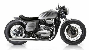 Jawa Kommuniti Kustoms Contest Winners Announced: Receive Opportunity To Intern At Company