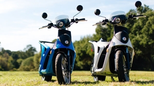 Mahindra To Shut Down GenZe Two-Wheeler Electric Vehicle Operations Soon