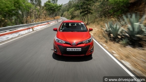 Toyota Kirloskar Motor Introduces Special Service Offerings For Its Customers