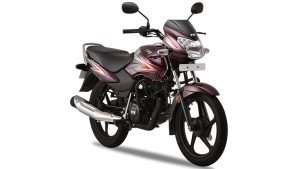 TVS Sport BS6 Bike Prices Increased Marginally: New Prices Now Start At Rs 52,500