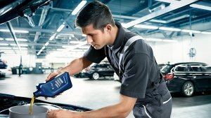 BMW & Mini Introduces New Maintenance Packages In India: Here Are All Details