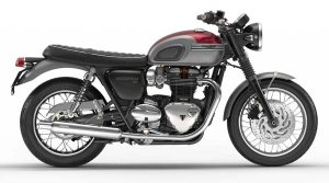 Bajaj Triumph Motorcycle To Be Introduced by 2022: No Delays Expected Due To Covid-19