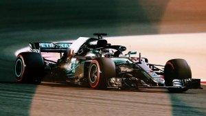 Formula 1 Confirms Cancellation Of Azerbaijan, Singapore, And Japanese Grand Prix