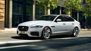 Jaguar Land Rover To Expand Its BS6 Diesel Range Soon In India