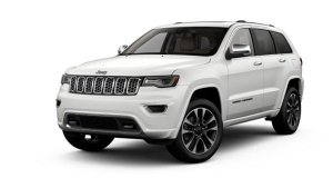 FCA Launches SELECTEDforYOU Pre-Owned Car Business: Offers New & Used Jeep Compass Against Exchange