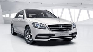 Mercedes-Benz Says Second-Hand Car Sales To Increase In India: Here Are All Details