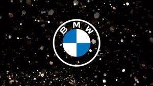 New BMW Logo Introduced In India: Reworks Brand Identity As Part Of New #JustCantWait Campaign