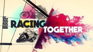 Red Bull TV: Top MotoGP Documentaries Worth Binge-Watching Ahead Of The Start Of The 2020 Season