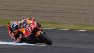2020 MotoGP Season: Team Repsol Honda Aiming For A Big Start