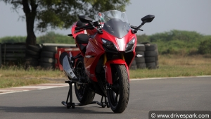 TVS Motor Extends Warranty And Free Service Period A Second Time: Details