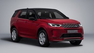 Land Rover Discovery Sport & Range Rover Evoque BS6 Deliveries Commence In India