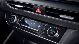Hyundai Unveils Three New Air-Conditioning Technologies To Improve In-Cabin Air Quality