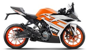 KTM And Husqvarna Announce Rewards Program: Free Extended Warranty, RSA, And More