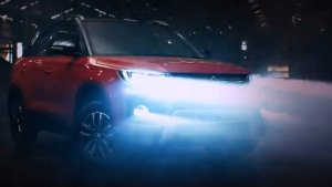 Toyota Urban Cruiser Expected India Launch In October: Here Are All Details