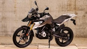 BMW G 310 R & G 310 GS BS6 Motorcycles To Be Launched Soon: Unofficial Bookings Begin