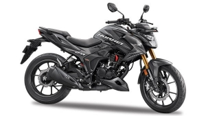 Top Bike News Of The Week: Important Highlights From Previous Week In Two-Wheeler Segment