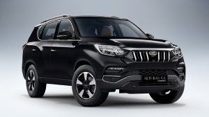 Mahindra Car Discounts & Independence Day Offers: Valid Across All Models In August 2020