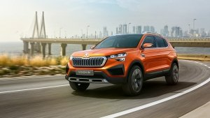 Skoda Is Expected To launch Two New Vehicles By The End Of 2021: Read More To Find Out