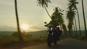 Bajaj Dominar 400 & 250 Price Hike Announced: Here Is The New Prices List