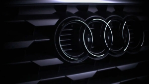 Audi Q2 Officially Teased Before Its Launch In India: Read More To Find Out