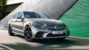 Mercedes-Benz India To Increase Prices Of Its Models By 2 Per cent From October 2020