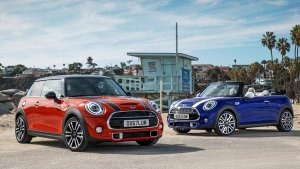 MINI Announces New Online Retail Store For Indian Customers: Here Are All Details