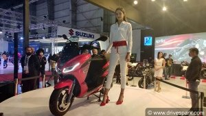 Aprilia SXR 160 India Launch Timeline Revealed: Here Is The New Schedule
