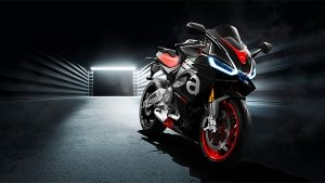 Aprilia Evaluating New Motorcycles In 300cc to 400cc Segment For India: Here Are All Details