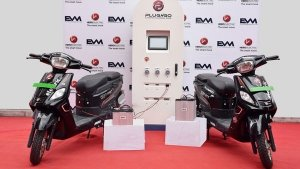 Hero Electric & EV Motors India Partners To Launch Rapid Charging E-Bikes: Full Charge In 30 Minutes
