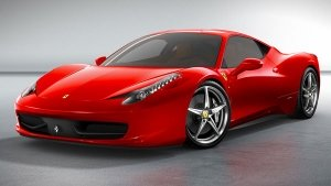 Ferrari Certified Pre-owned Cars Will Now Recieve Two-Year Warranty In India