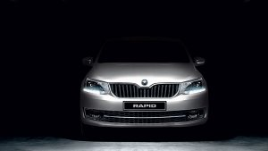 Skoda Rapid TSI Automatic Launch Timeline Revealed: Here Are All Details