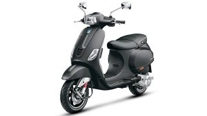 Vespa & Aprilia Scooters Leasing Options Announced In India: Here Are All Details