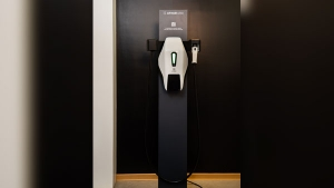 New Ather Grid Charging Stations Added Across 11 Cities In India: Here Is The New List