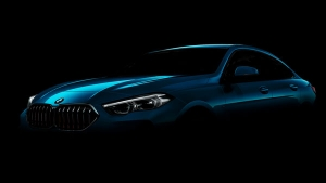 BMW India Commences Bookings For The 2 Series Gran Coupe: Here Are The Details