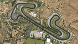 Nanoli Speedway Racetrack Coming Up Near Pune: Complete Track Details