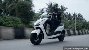Eeve Xeniaa Long-Term Review (First Report): Initial Impressions On The Eco-Friendly City Commuter