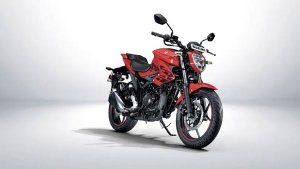 Bike Sales Report For September 2020 In India: Suzuki Motorcycle Posts 23.7% Growth In Monthly Sales