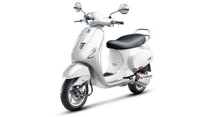 Vespa & Aprilia Scooter Discounts For October 2020: Festive Benefits Of Up To Rs 10,000