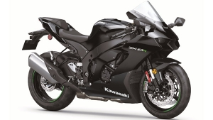 2021 Kawasaki ZX-10R & ZX-10RR Unveiled Globally: India Launch Expected Next Year