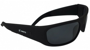 Hero Smart Sunglasses With Bluetooth Technology: Would You Need One?