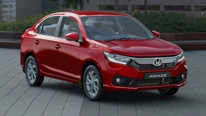 Honda Car Discounts For November 2020: Maximum Benefits Up To Rs 2.5 Lakh On Select Models