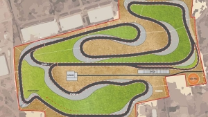 Hyderabad To Get A New Racetrack Soon: Here Are All The Details