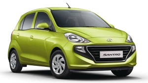 Hyundai Car Discounts For November 2020: Maximum Benefits Up To Rs 1 Lakh Offered On Select Models