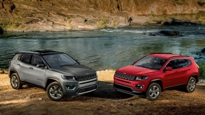 Jeep Compass Offered With Diwali Discounts, Benefits & Finance Schemes: Here Are All The Details!