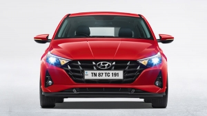 2020 Hyundai i20 Entry Level Trim Could Launch Soon In India: Here Is Why!