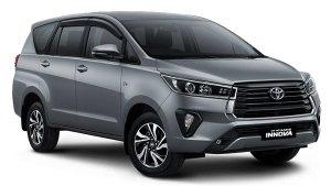 Toyota Kirloskar Motors Plant Strike: Could The Innova Crysta Facelift Launch Get Delayed?