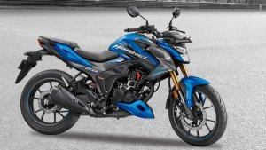 Honda Repsol Motorcycle & Scooter Engine Oil Launched In India: Here Are All Details