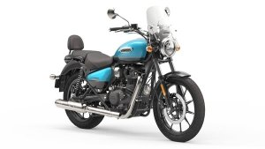 Royal Enfield To Introduce 28 New Bikes Over The Next 7 Years: One New Model Every Quarter Planned