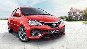 Toyota Crosses 400 Customer Touchpoints Across India: New Milestone Achieved