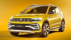 Volkswagen Taigun Questions Answered: New Details Revealed By The Brand